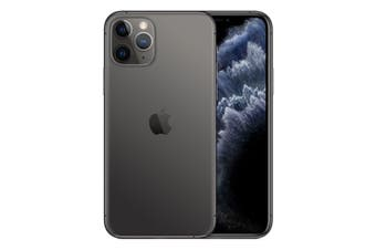 Apple iPhone 11 Pro 256GB  - Space Grey [Au Stock]