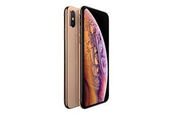 Apple iPhone XS Max 64GB - Gold [Au Stock]