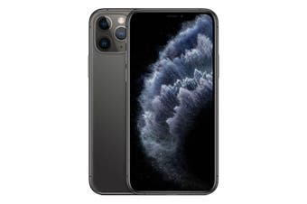 [Open Box - As New] Apple iPhone 11 Pro 256GB  - Space Grey [Au Stock]