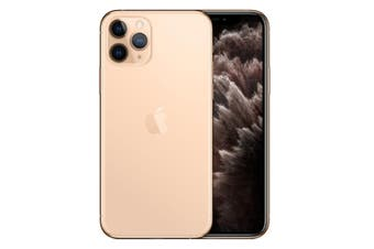 [Open Box - As New]Apple iPhone 11 Pro 64GB  - Gold [Au Stock]