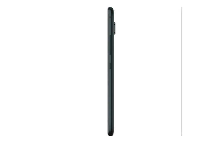 [White Box - As New] HTC U Play (4G/LTE, 32GB/3GB) - Black [Au Stock]