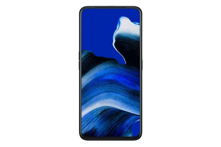 [CPO - As New] OPPO Reno 2Z (Dual Sim 4G/4G, 128GB/8GB) - Luminous Black [Au Stock]