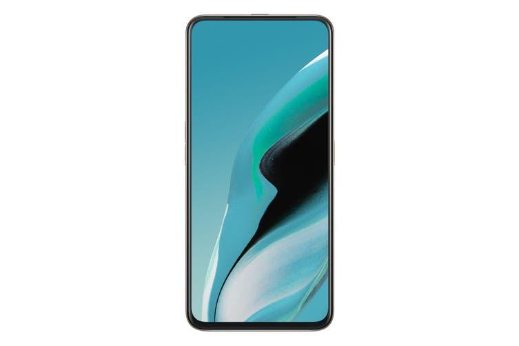 [CPO - As New] OPPO Reno 2Z (Dual Sim 4G/4G, 128GB/8GB) - Sky White [Au Stock]