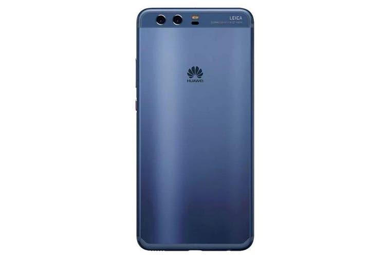 "Huawei P10 (5.1"", 20MP, 64GB/4GB Opt) - Blue [Au Stock]"
