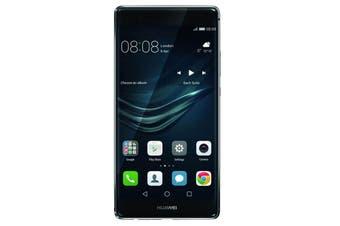 [White Box - As New] Huawei P9 (4G/LTE, 32GB/3GB, VF) - Grey [Au Stock]
