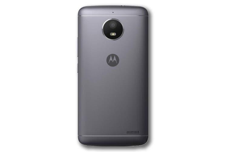 """[Open Box]  Motorola Moto E4 (4G/LTE, 5.0"""", XT1769) - Grey [Au Stock]"""