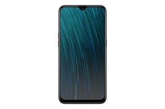 OPPO AX5s (Dual SIM 4G/3G, 64GB/4GB) - Black [Au Stock]