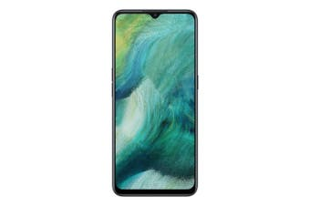 "Oppo Find X2 Lite 5G (6.4"", 48MP Quad Camera, 128GB/8GB) - Obsidian Black [Au Stock]"