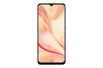 "Oppo Find X2 Lite 5G (6.4"", 48MP Quad Camera, 128GB/8GB) - Pearl White [Au Stock]"