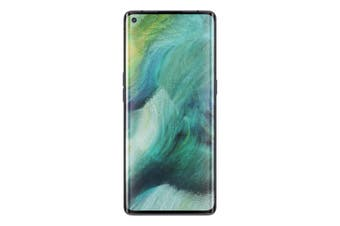 "Oppo Find X2 Neo 5G (6.55"" 90Hz, 48MP Quad Camera, 256GB/8GB) - Moonlight Black [Au Stock]"