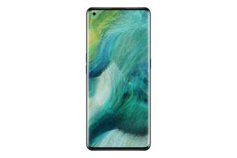 OPPO Find X2 Pro 5G ( 512GB/12GB) - Black [Au Stock]