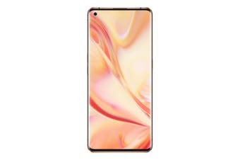 OPPO Find X2 Pro 5G (512GB/12GB) - Orange [Au Stock]