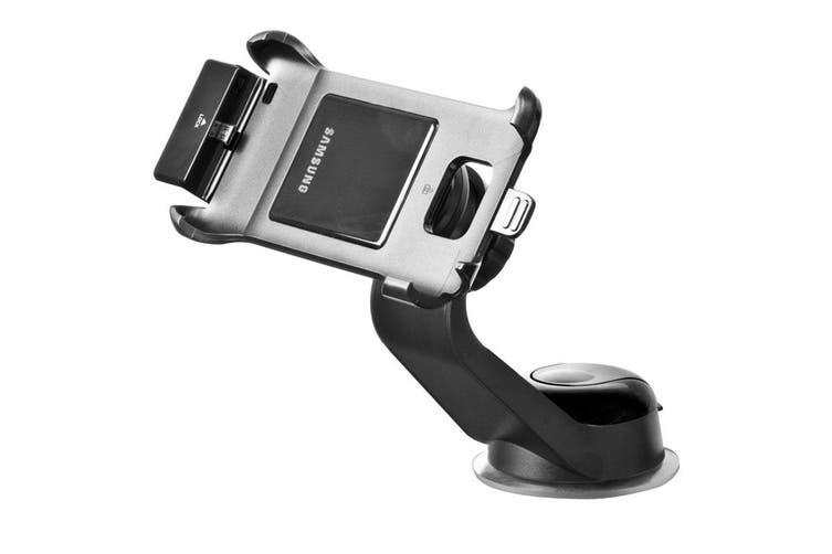 Original Samsung Galaxy S i9000 Navigation Kit [Au Stock]