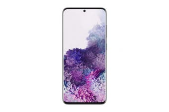 Samsung Galaxy S20+ Plus 5G (128GB/12GB, 64MP) - Grey [Au Stock]
