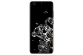 "Samsung Galaxy S20 Ultra 5G (6.9"" 120Hz, 128GB/12GB, 108MP) - Grey [Au Stock]"