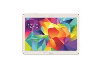 Samsung Galaxy Tab S 10.5 SM-T805Y 4G/LTE 16GB - White [Au Stock]