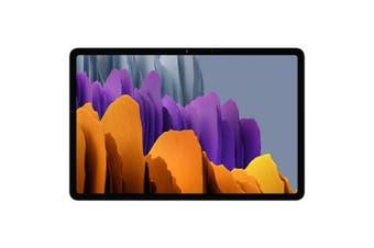 Samsung Galaxy Tab S7 (6GB/128GB, WiFi + 4G, 11'', T875) - Mystic Silver [Au Stock]
