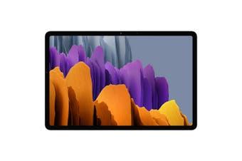 Samsung Galaxy Tab S7+ Plus (8GB/256GB, WiFi + 5G, 12.4'', T976) - Mystic Silver [Au Stock]