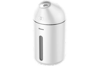 Baseus Cute Mini Humidifier