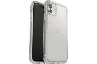 """Otterbox Symmetry Clear Case For Iphone 11 (6.1"""") - Stardust"""