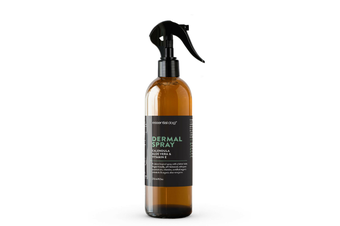 Essential Dog Natural Soothing Dermal Spray For Itchy Dogs