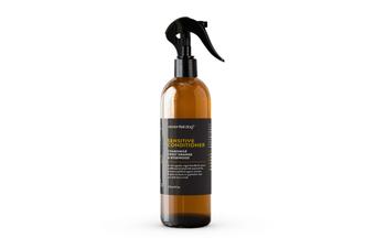 Sensitive Dog Conditioner, Chamomile, Sweet Orange & Rosewood - 250ml