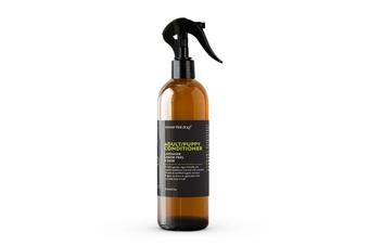 Natural Dog Conditioner Lavender, Lemon Peel & Sage (ADULTS & PUPPIES) - 250ml