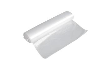 Moderna Cat Litter Box Liner Bags, Large 10 Pack