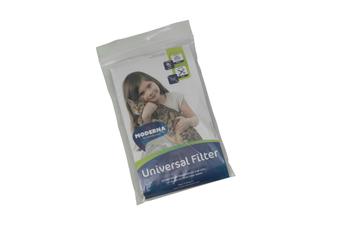 Moderna Universal Filter Charcoal Filter for Hooded Cat Litter Boxes