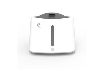 ElsPet Cordless Sensor Pet Water Fountain