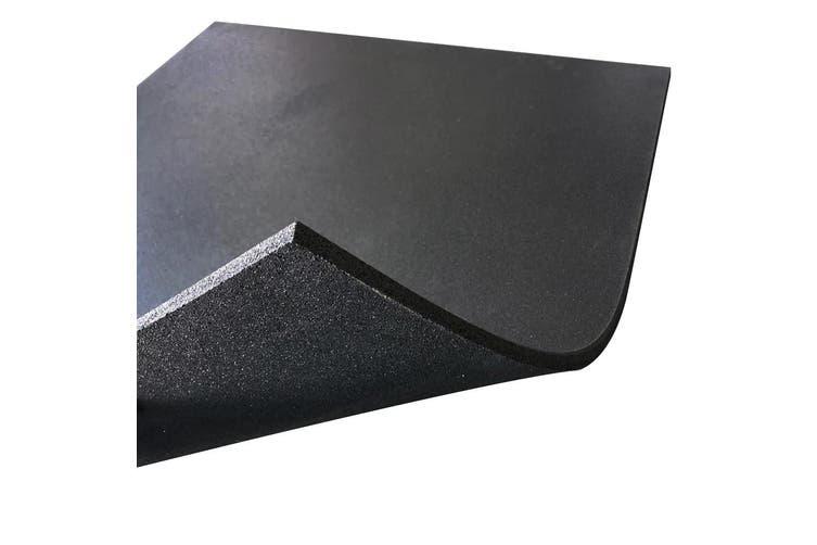 Morgan Commercial Grade Floor Tiles