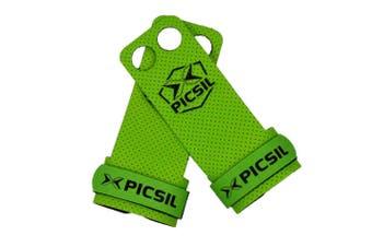 PicSil Azor Grips - 2 Fingers