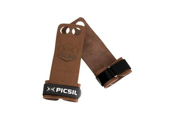 PicSil XStrong Grips - 2 Fingers