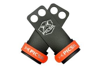 PicSil RX Grips - 2 Fingers