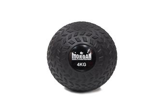 Morgan Slam / Dead Balls (3kg to 40kg)