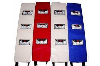 Boxing Ring Corner Pads
