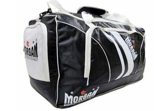V2 Elite Gear Bag