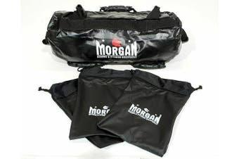 Morgan Sand Bag (15kg)
