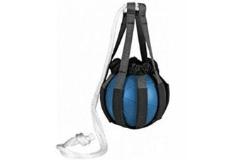 Tornado Ball Harness
