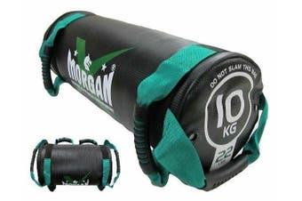 V2 Core-Enduro Bag (10kg)