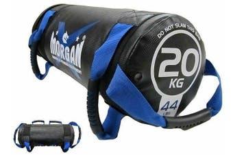 V2 Core-Enduro Bag (20kg)