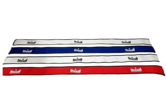 5m Boxing Ring Rope Cover Set Of 4