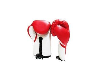Morgan Jumbo Carnival Boxing Gloves - Blue