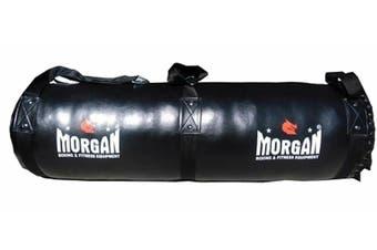 Morgan Super Uppercut Punch Bag - EMPTY