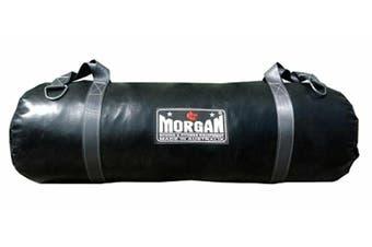 Morgan Uppercut Horizontal Punching Bag - EMPTY