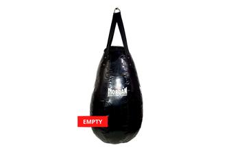 Morgan V2 Tear Drop Punching Bag