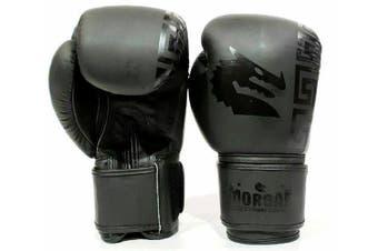 Morgan B2 Bomber Boxing Gloves