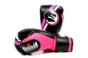 Morgan V2 Classic Kids Boxing Gloves
