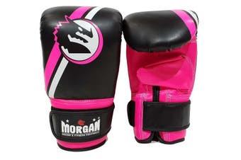 Morgan Classic Bag Mitts