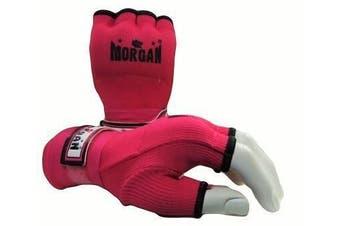 Morgan Elasticated Easy Hand Wraps
